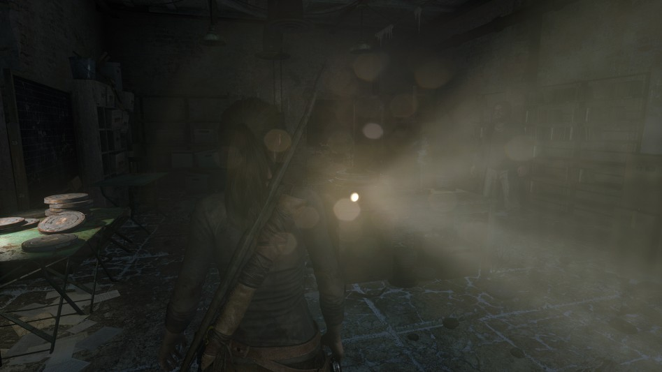 rise-of-the-tomb-raider-screen-effects-002