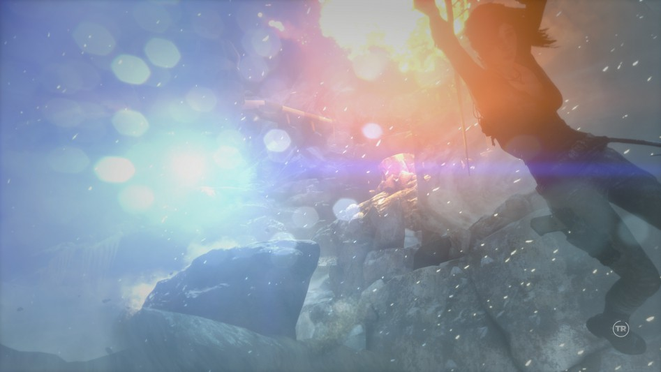 rise-of-the-tomb-raider-screen-effects-004