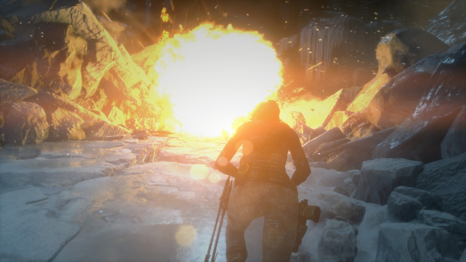 rise-of-the-tomb-raider-screen-space-reflections-003