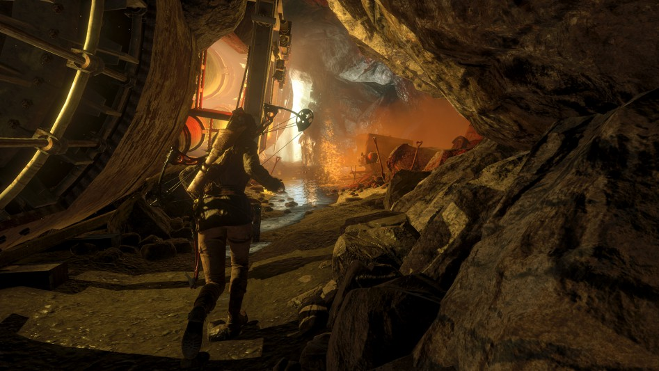 rise-of-the-tomb-raider-screen-space-reflections-004