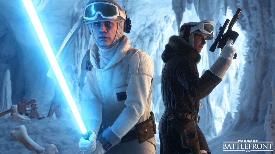 star-wars-battlefront-updates
