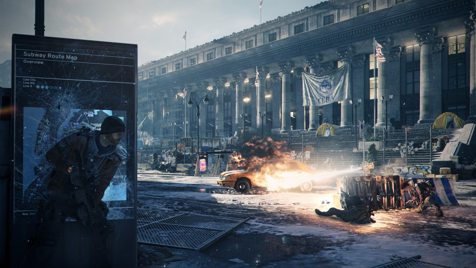the-division-rpg-system