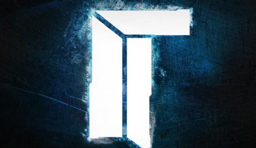 titan logo big