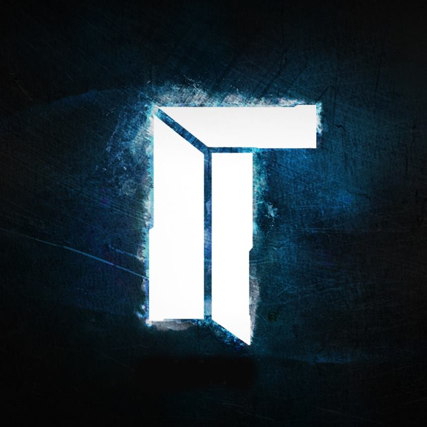 titan-logo-big