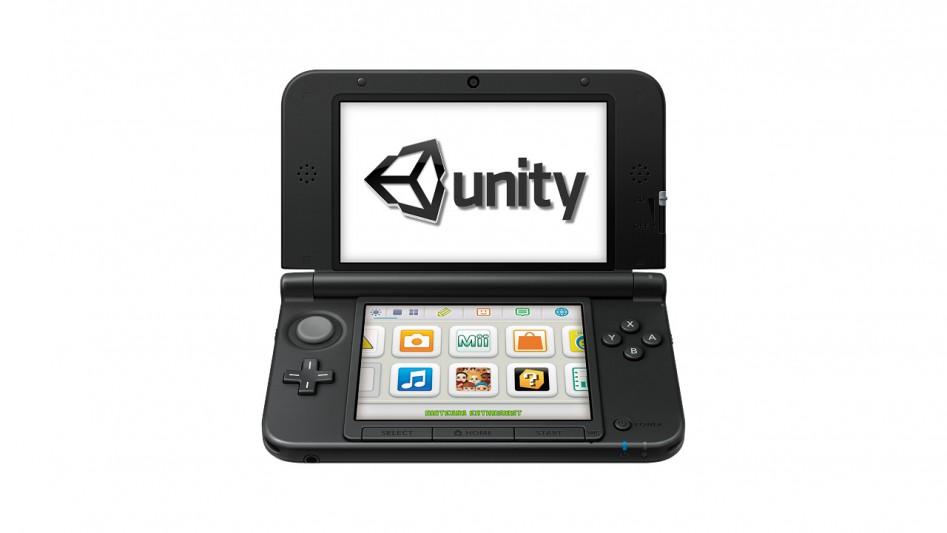 Nintendo-3DS-XL-Unity