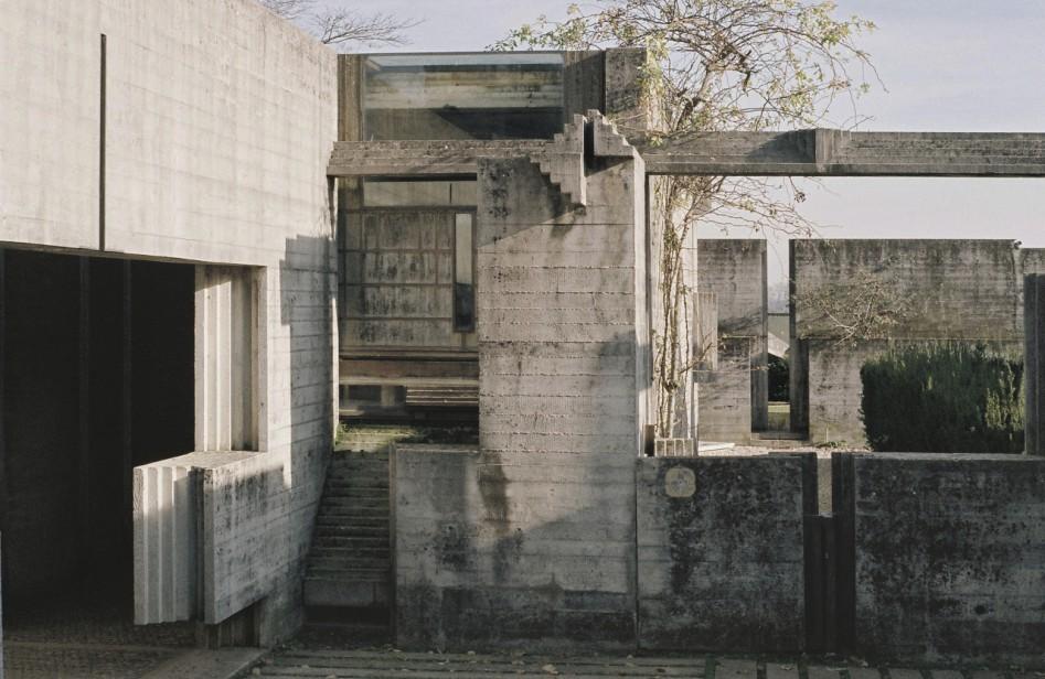 brutalism-building