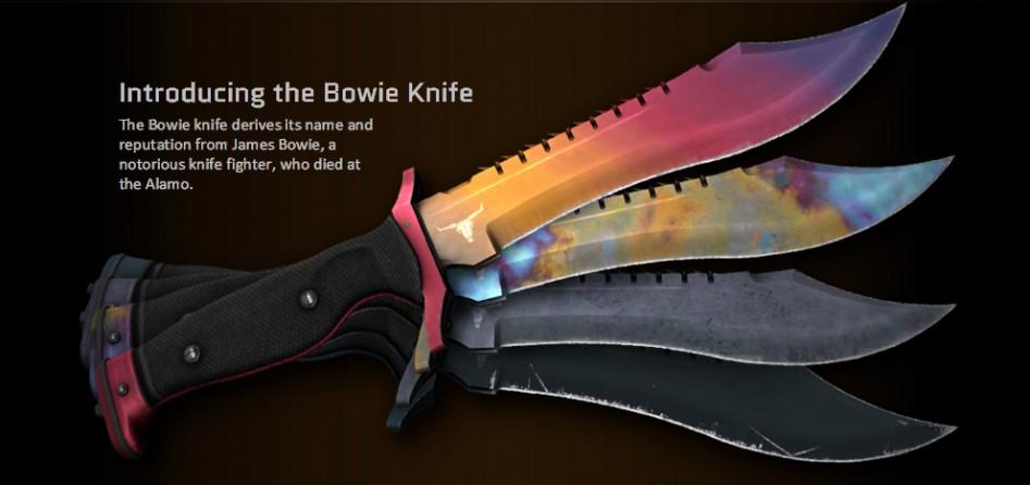 cs-go-bowie-knife