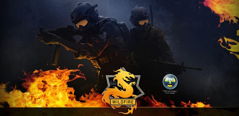 cs-go-operation-wildfire