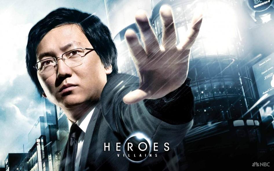 episodic-heroes