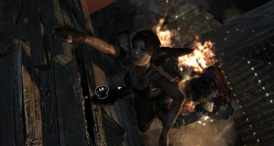 episodic-tomb-raider