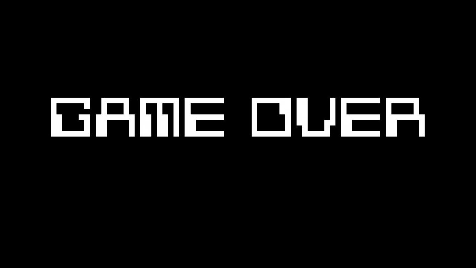 game-over-screen