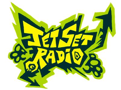 jsr-logo