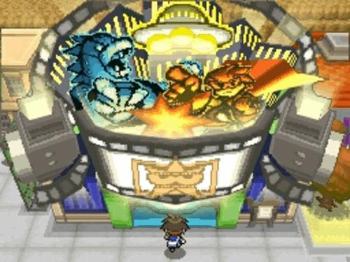 pokemonbw2