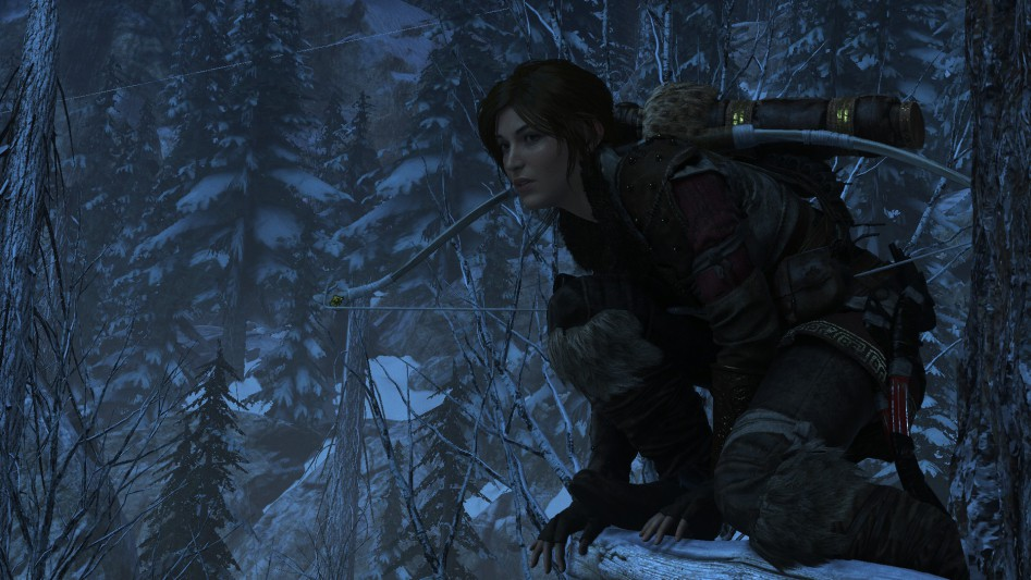 rise-of-the-tomb-raider-tree
