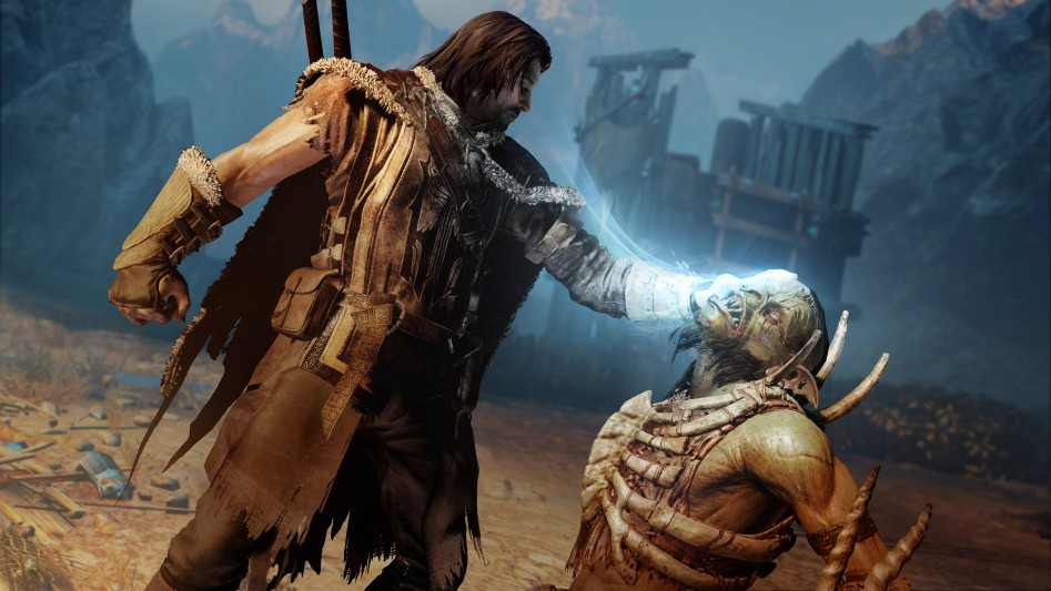 shadow-of-mordor-general