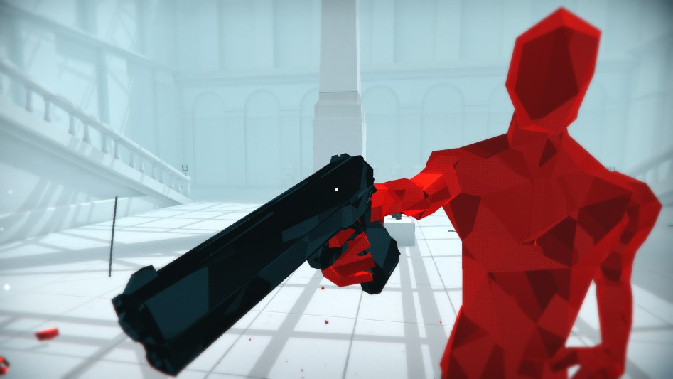 superhot-enemy