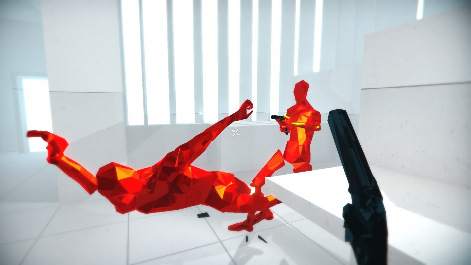 superhot-friendly-fire