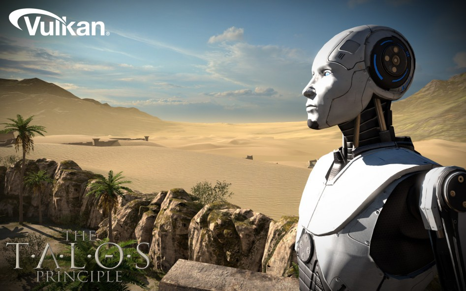 vulkan-the-talos-principle