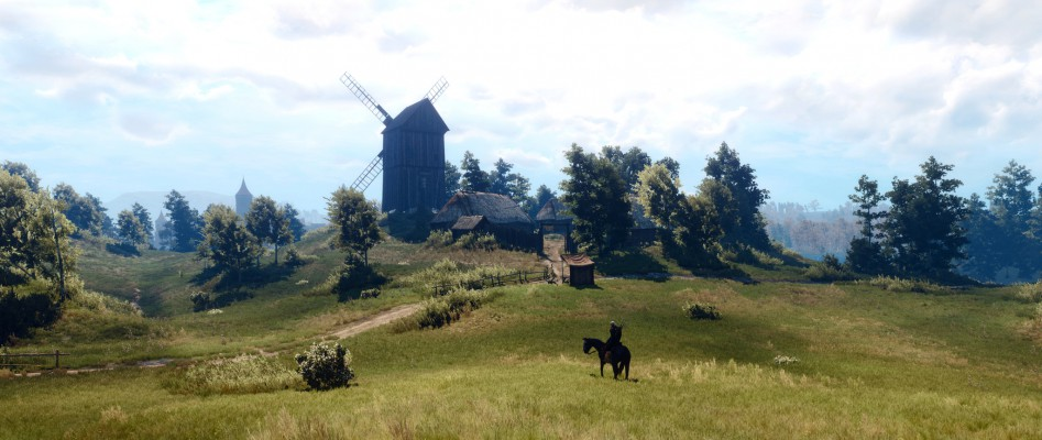 https://www.progamer.ru/uploads/2016/02/wild-hunt-windmill-947x400.jpg