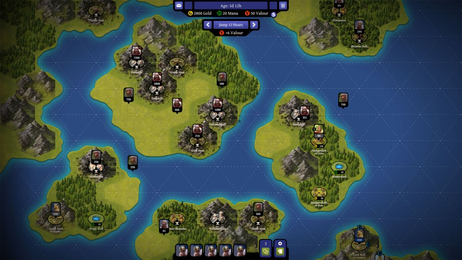 blight-of-the-immortals-remake-islands