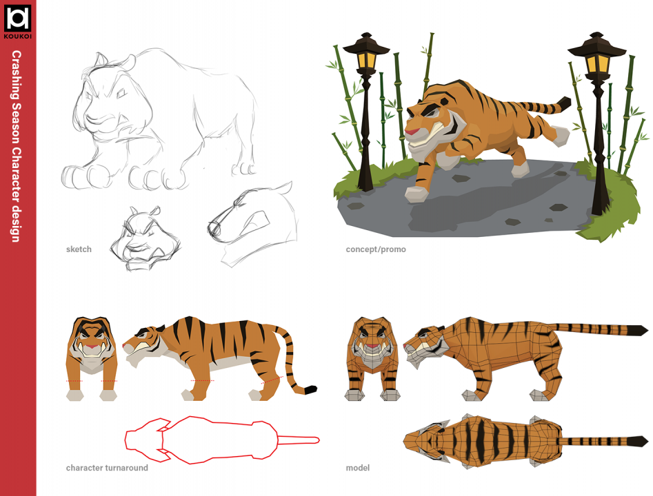 cs_character-design_tiger-1