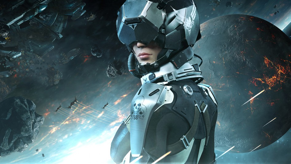 eve-valkyrie-launch-trailer