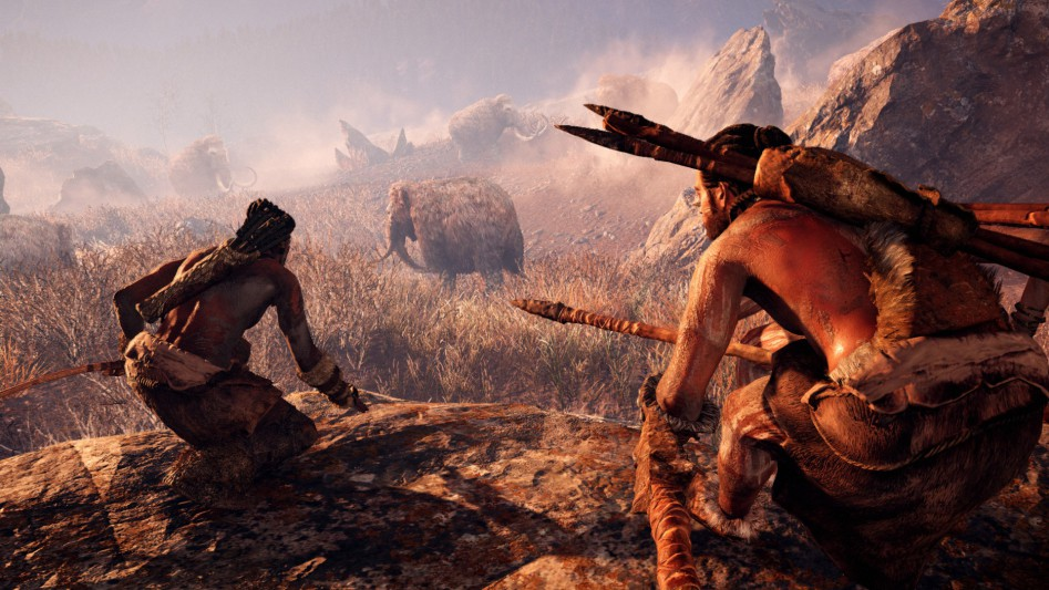 far-cry-primal-hunt