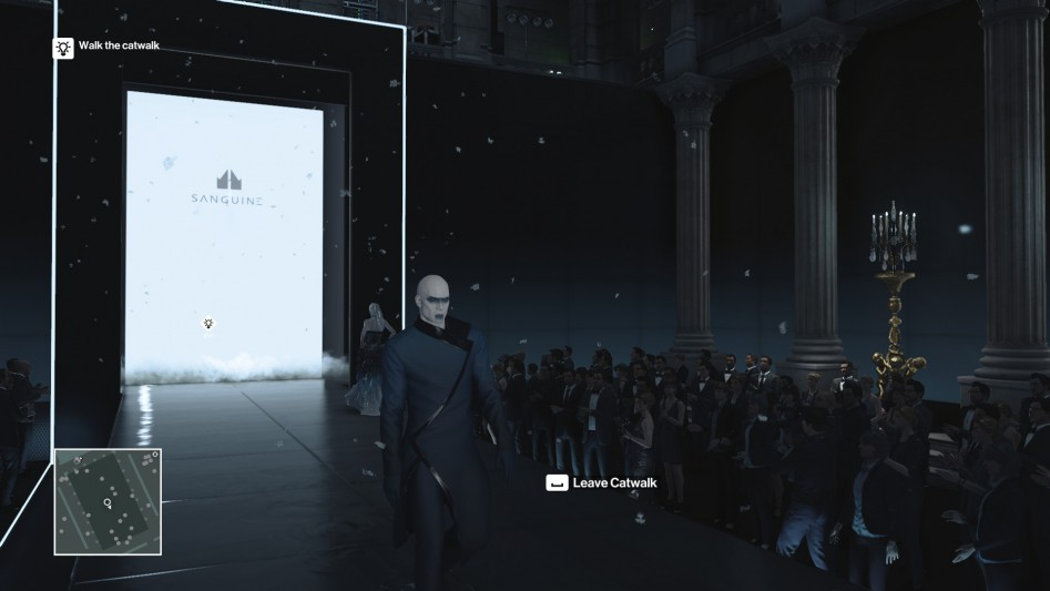 hitman-intro-pack-catwalk