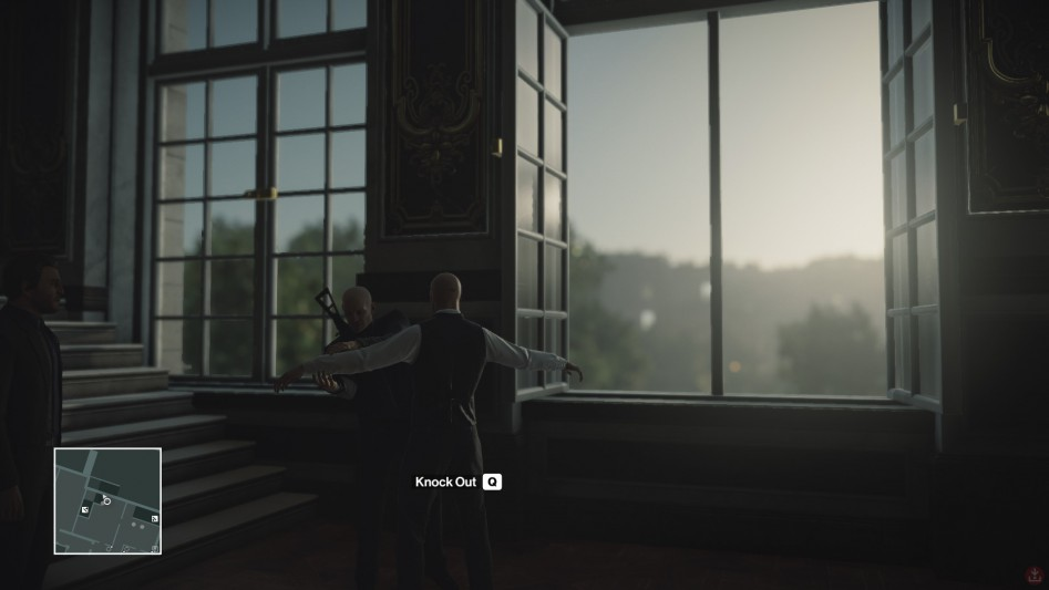hitman-intro-pack-knockout