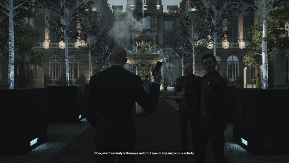 hitman-intro-pack-mansion