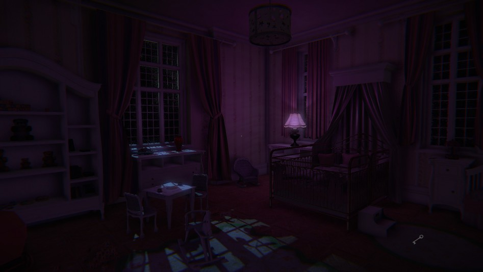 layers-of-fear-bedroom