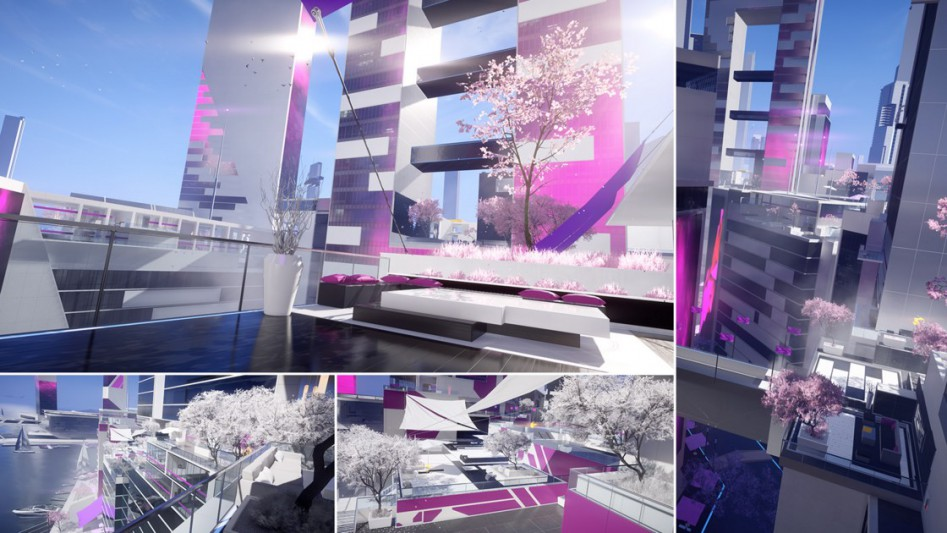 mirrors-edge-catalyst-the-view
