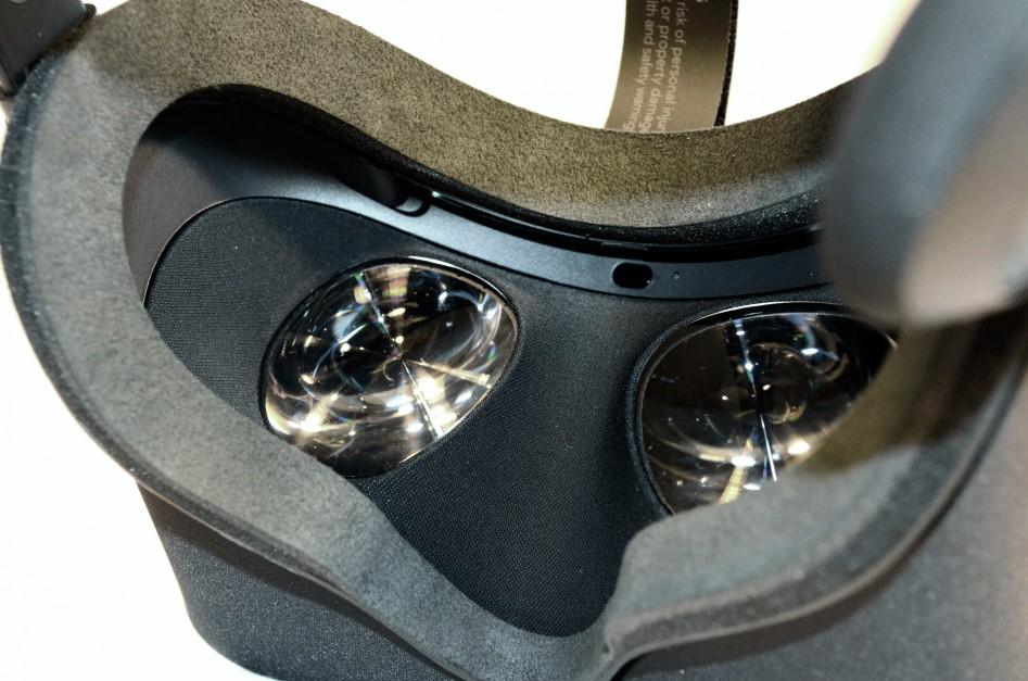 oculus-rift-cv1-3