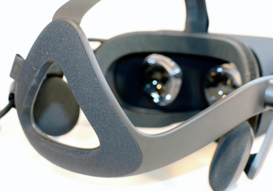 oculus-rift-cv1-4