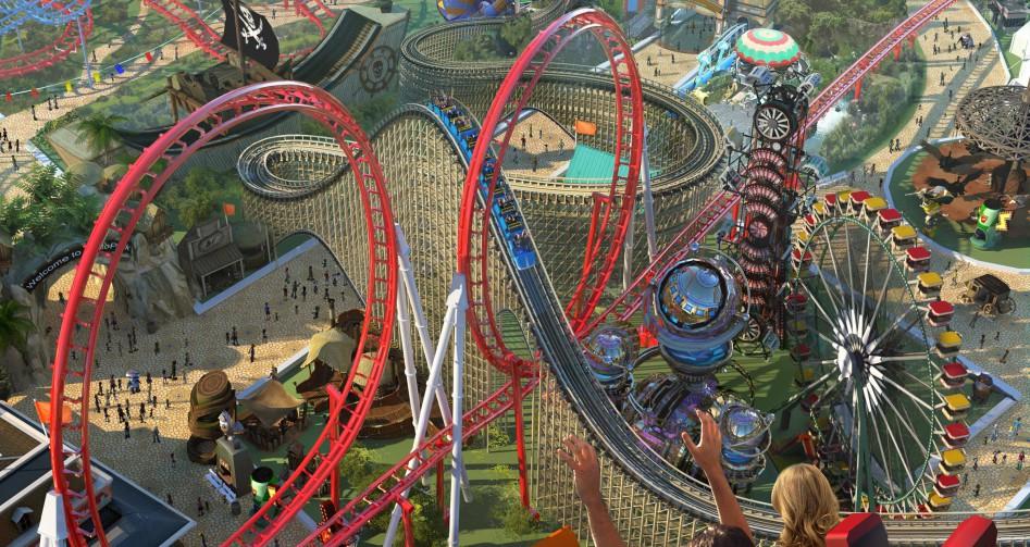 rollercoaster-tycoon-world