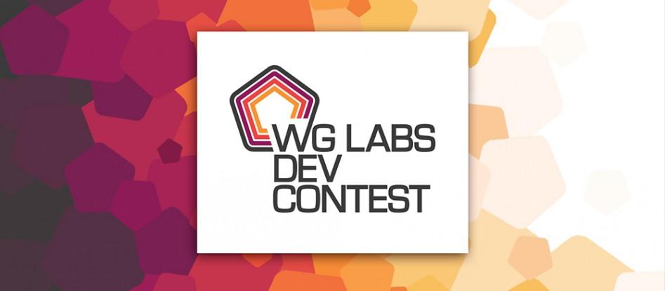 wg contest