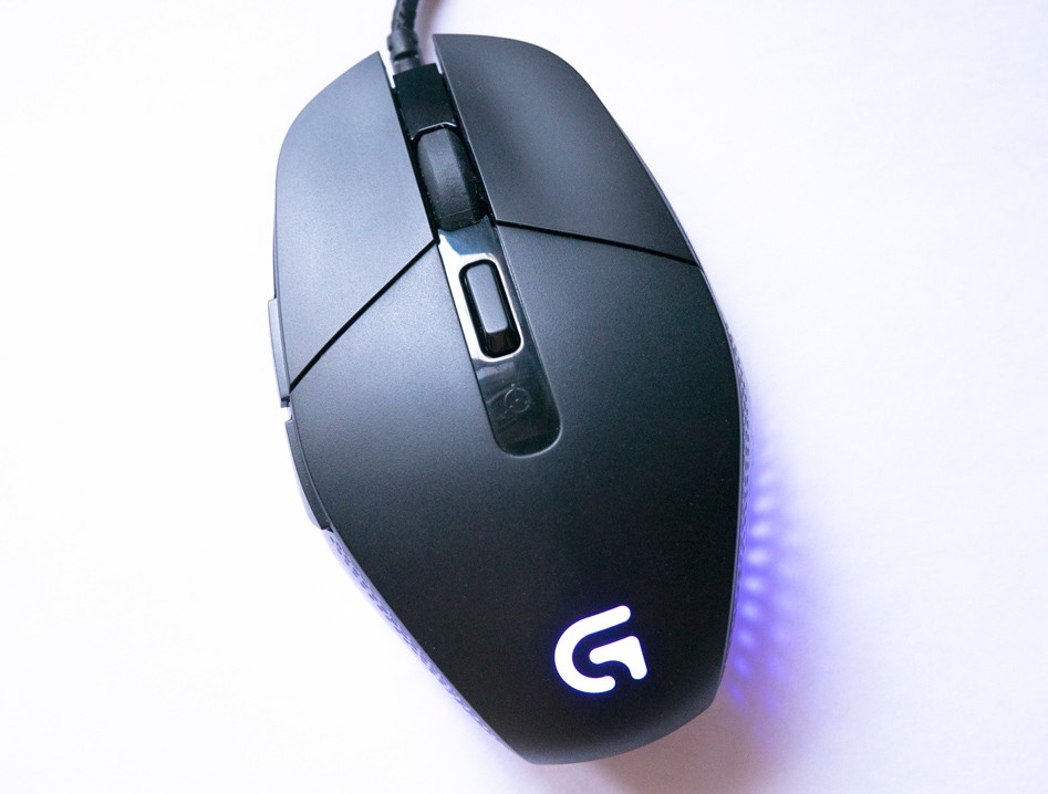 g303-3