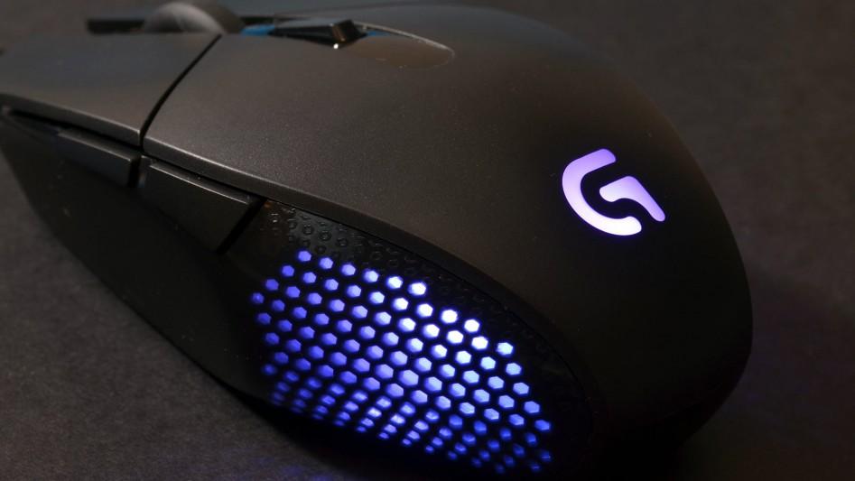 g303 obl
