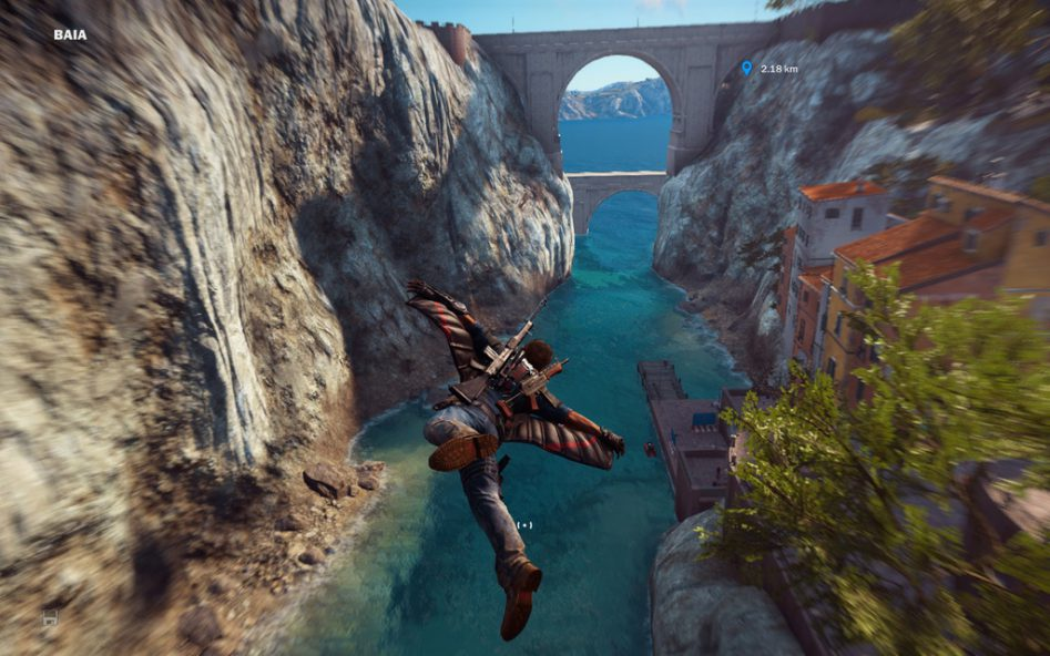 jc3 wingsuit