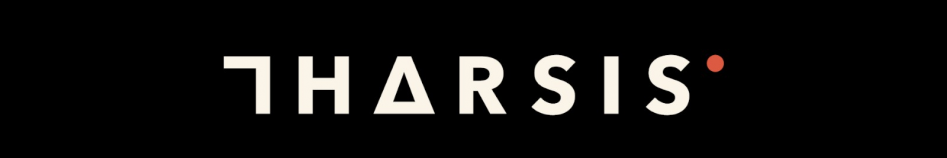 Библиотека Steam: Tharsis