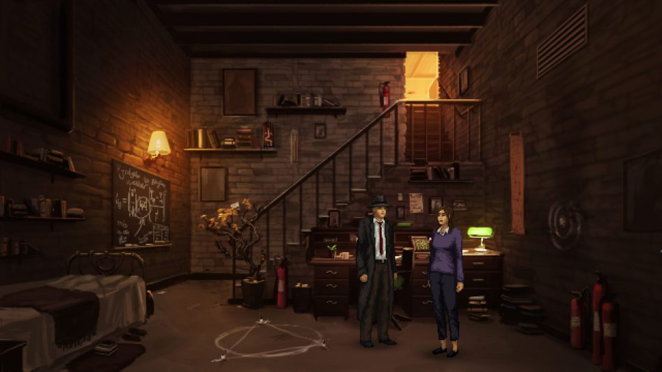 unavowed-basement