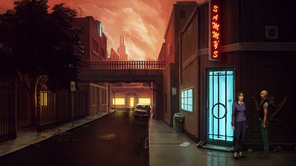 unavowed-street