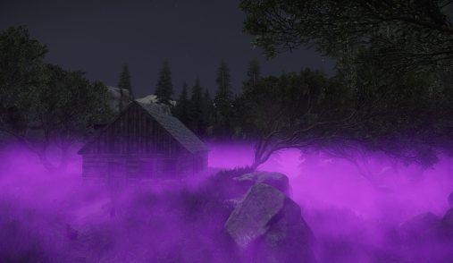 cryengine screenshot