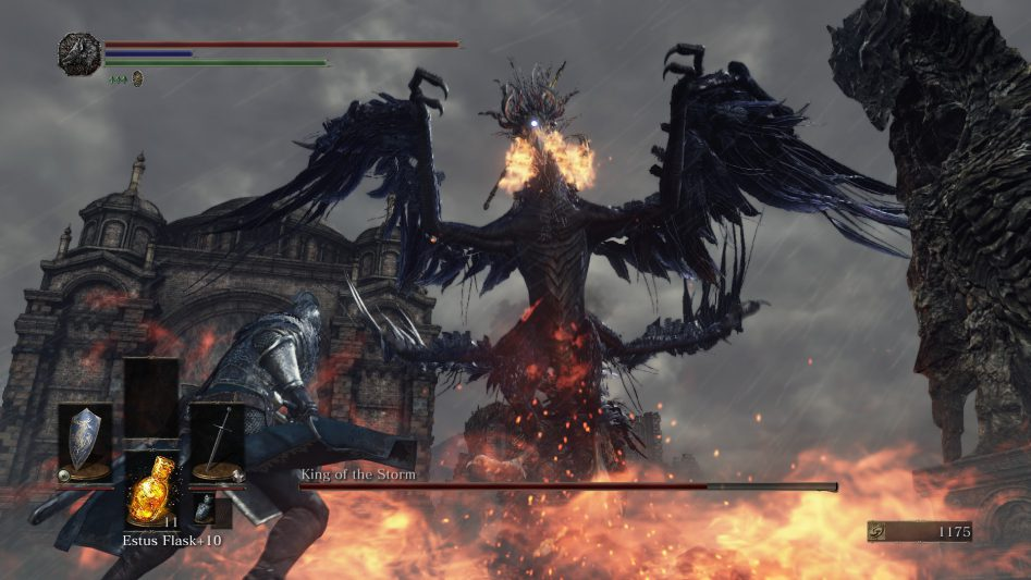 dark-souls-3-king-of-the-storm