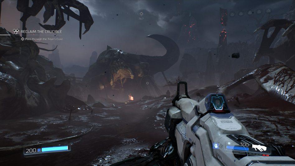 doom-hell