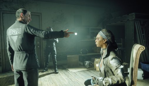 homefront the revolution cutscene