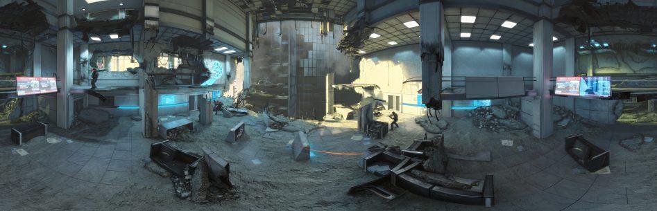 singleplayer-combat-space