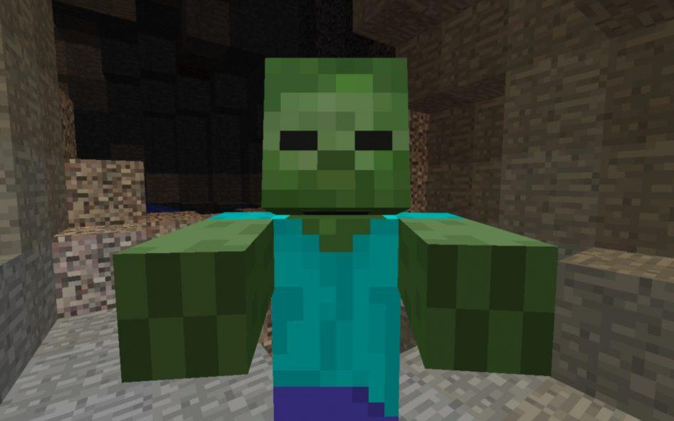 breathing-life-zombie