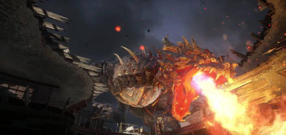 call-of-duty-black-ops-3-descent-dragon
