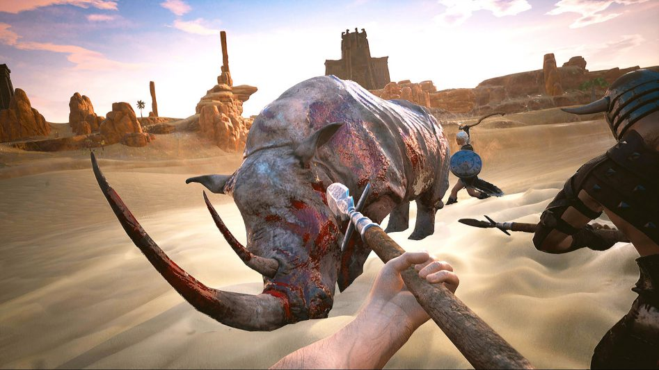 conan-exiles-gameplay-trailer